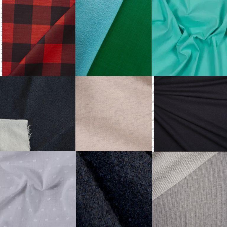 make9fabrics